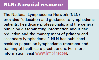 NLN- A crucial resource