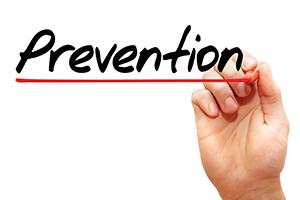 CN_Prevent