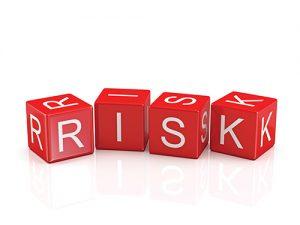 CN_Risk