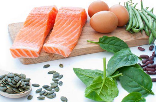 0316-WCA-Best-Practices-Nutrition