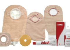 ostomy supplies they need