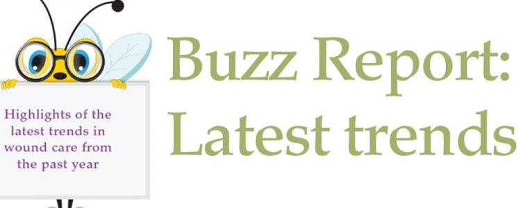 0316-WCA-Buzz-Report-Trends