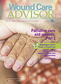 Wound Care Advisor Journal Vol4 No2