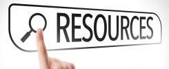 ClinicianResources_OstomyResource