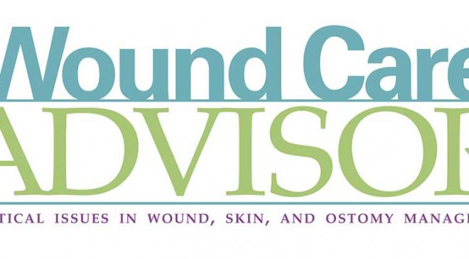 Wound-Care-Advisor