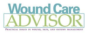 Wound Care Advisor Best Practices