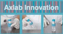 biopsafe ebook Safe biopsy handling