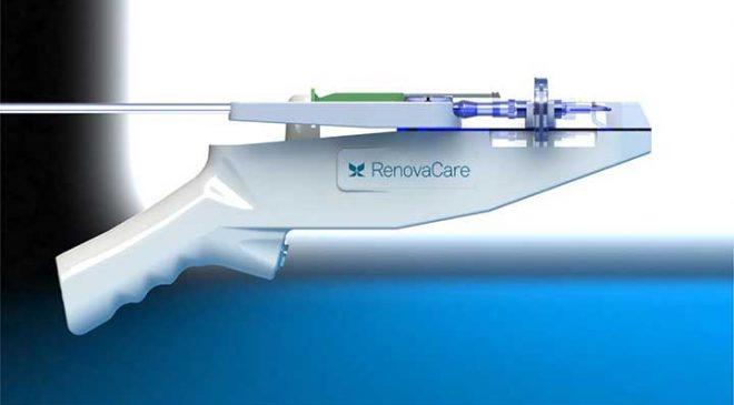renovacare skingun stem cell spray skin